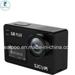 Commerce de gros Sj 4K8 plus étanche Caméra vidéo d'action