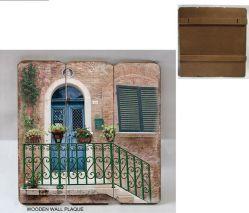 Дополнительно стили прогулочных судов из дерева деревянные знаки для дома украшения