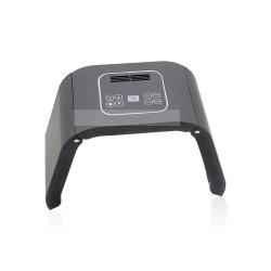 Светодиод красоты PDT щитка приборов по уходу за кожей машины фотонного терапии подсети
