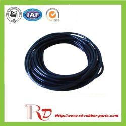 EPDM de grand diamètre /NBR joint torique en silicone