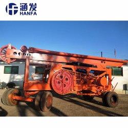 De Machine van de Boring van de Percussie van China voor de Boring van het Boorgat