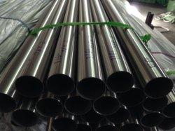 ASTM A312 TP317/ 317 л из нержавеющей стали бесшовных труб и труб