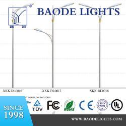 150W a 400W Sodium Street Light com preço competitivo (XKK18)