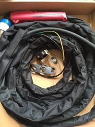 P80 плазменных сварочной горелкой / плазменного резака