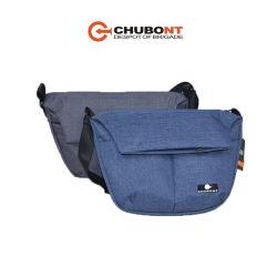 عرض خاص لالأزياء الجديدة من Qualilty Frosted PVC حقيبة كتف حقيبة مدرسية بتصميم