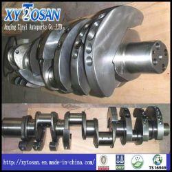 De Trapas van de motor voor Hino Ef550/Ef750/W04D/Ek100/P11c/K13D/Em100