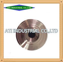 중국 OEM CNC 기계로 가공 서비스 스테인리스 CNC는 자동차 한가한 Partss를 분해한다