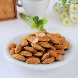 Natuurlijke Organische Amandelen voor de Uitvoer van het Voedsel van de Snack van Noten