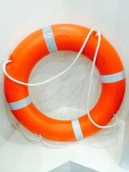 Bouée gonflable anneau bouée de sauvetage maritime de la vie