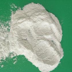 Diferente Viscosidad Carboximetilcelulosa de sodio/CMC para bebidas