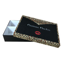 Caja de regalo papel reparable modelo de coche Embalaje / Tamaño de impresión personalizadas / Diseño