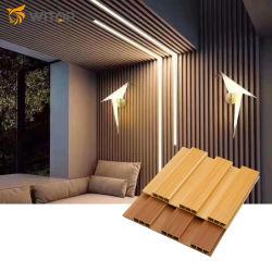 لوحة حائط للحائط الصينية بالجملة سهلة التنظيف لوحة حائط من PVC بسعر مناسب