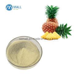 إمداد المصنع بمسحوق عصير الأناناس الطبيعي