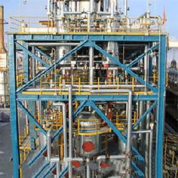 Industrielles Öl, das Verunreinigungs-schnellen abbauenluftfilter-antistatischen Staub-Sammler-Filtereinsatz entfernt