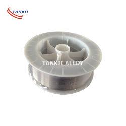 draad van de Nevel van het Aluminium NiAl955 van het Nikkel van 3.17mm de Thermische