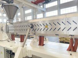 [إكسندا] [سكو] - 105 تصميم جديدة 2021 [بكب] قوة كبل غلاف مخلص سلك المعدات وماكينة طرد الكابلات