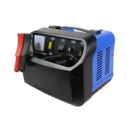 自動 12V/24V インテリジェントパルス修理オートバイ車の携帯用バッテリー・トリクル 鉛酸バッテリー用充電器( BC-30T )