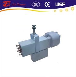 조명 및 전력 분배용 PVC Shell Busbar Trunking System