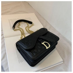 الجملة السعر النسخة المتماثلة مصمم العلامة التجارية حقيبة تقليد أشهر العلامات التجارية حقائب اليد حقائب نسائية فاخرة