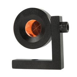 GMP Leica104 Mini Prism com L-Bar para tunelamento de injecção