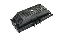 Faser-optisches Spleißstelle-Schliessen horizontales IP68
