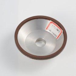 Venta caliente Muelas de Diamante herramientas de corte Herramientas de corte de madera