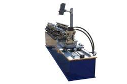 각도 단면 롤 성형 기계 코너 비드 L 모양 단면 성형 기계