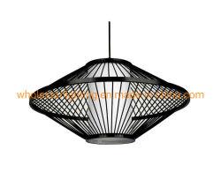 등나무 램프, Bambo 펀던트 램프 (WHP-374)