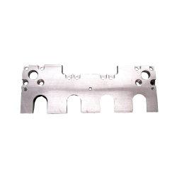 China Fabricante Automático Personalizado de produção da ferramenta de CNC tornos automáticos fio usinagem EDM