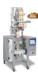 Jsl автоматического вертикального небольшой пакет продуктов наматывается заполнение герметичность упаковки упаковочные машины механизм гранулы
