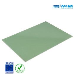 Foglio laminato in vetro epossidico G10/Epgc201