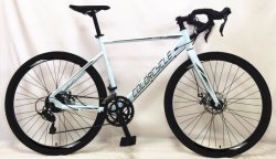 2021 Suministro de la fábrica de carretera bicicletas de ciclo de 700c para el mercado de la UE