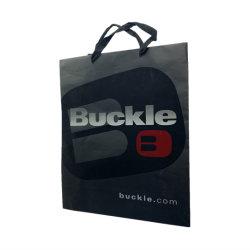 Bolsa de papel de la bolsa de embalaje Bolsa de compras 2020 Nuevo diseño en el bolso
