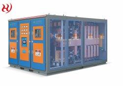 2020 ging de Energie van 15% vooruit - het Kabinet van de Levering van de Macht van Kgcl van de besparing voor de Industriële Elektrische Smeltende Oven van de Inductie