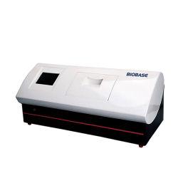 Biobase China Labor Instrument Labor Digital Automatisches Polarimeter