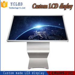 LCD-CRT-schermen met ultraHD TFT-scherm met smalle rand voor Samsung LCD Video Wall Display