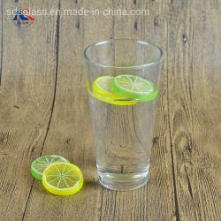 изготовленный на заказ<br/> кухонной посудой в повседневном использовании Highball питьевой стекла