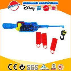 아이 플라스틱 교육 어업 게임 아기 기중기 게임에 의하여 가장되는 장난감