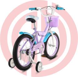 دراجة للأطفال مقاس 12 بوصة للأولاد/الفتيات