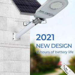 2021 مصباح LED للشمس في الهواء الطلق عالي القدرة التنافسية بسعر جيد