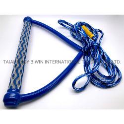 Il pattino di acqua di alta qualità Ropes e maniglie