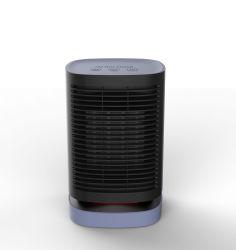 Os Aquecedores eléctricos de uso doméstico quente pequeno aquecedor de brusone de segurança de poupança de energia do ventilador de aquecimento (DH-QN05)