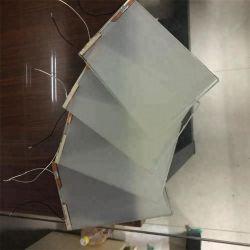 Commutateur de faible puissance commutable Pdlc Film de verre
