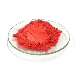 Glimmer-Eisen-Metalkosmetisches Perlen-Pigment für die Seifen-Herstellung