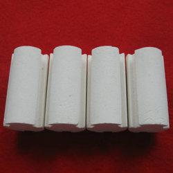 Harditische Keramische Kernen Vuurvaste Keramische Kern
