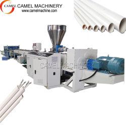 16мм-63мм/0.5inch-2дюйма ПВХ электрическая труба/каналом трубы бумагоделательной машины