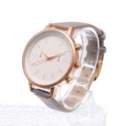 Непосредственно на заводе качества OEM просто Man стиль часы (CM0086)