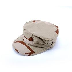 Le Camouflage Cap-Army Hat Police Coiffure Chapeau de l'unité ACU Bdu Hat