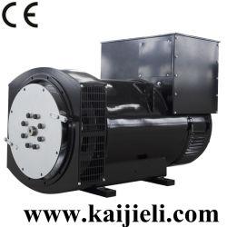 AC sin escobillas generadores sincrónicos generador eléctrico tipo alternador Stamford