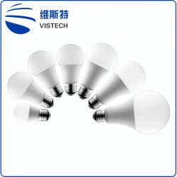 Vida Útil Longa Anti Glare 18W 28W 36W 48W E27 Lâmpadas LED